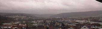 lohr-webcam-13-01-2019-12:30