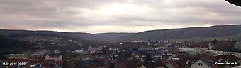 lohr-webcam-15-01-2019-09:30