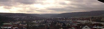lohr-webcam-15-01-2019-09:40