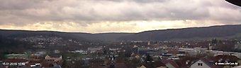 lohr-webcam-15-01-2019-10:10