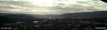 lohr-webcam-15-01-2019-11:00