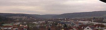 lohr-webcam-15-01-2019-14:10