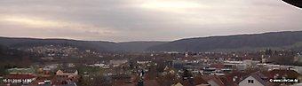 lohr-webcam-15-01-2019-14:30