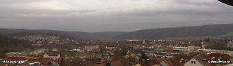 lohr-webcam-15-01-2019-14:50