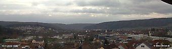 lohr-webcam-15-01-2019-15:00