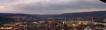 lohr-webcam-15-01-2019-17:00