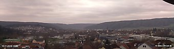 lohr-webcam-16-01-2019-10:20