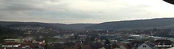 lohr-webcam-16-01-2019-14:50