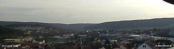 lohr-webcam-16-01-2019-15:40