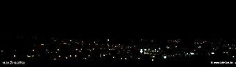 lohr-webcam-16-01-2019-23:50