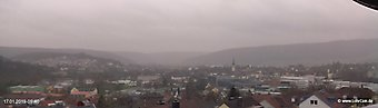 lohr-webcam-17-01-2019-09:40