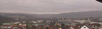 lohr-webcam-17-01-2019-10:10