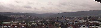 lohr-webcam-17-01-2019-11:00
