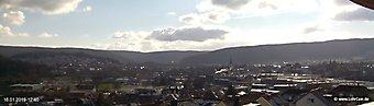 lohr-webcam-18-01-2019-12:40