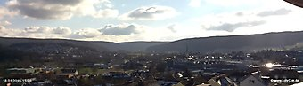 lohr-webcam-18-01-2019-13:20