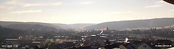 lohr-webcam-19-01-2019-11:40