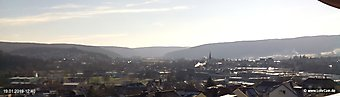 lohr-webcam-19-01-2019-12:40