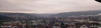 lohr-webcam-26-01-2019-11:40