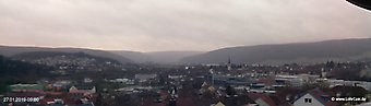 lohr-webcam-27-01-2019-09:00