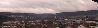 lohr-webcam-27-01-2019-10:10