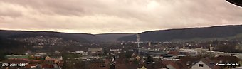 lohr-webcam-27-01-2019-10:50