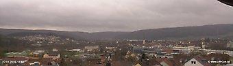 lohr-webcam-27-01-2019-11:50