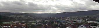 lohr-webcam-27-01-2019-12:00