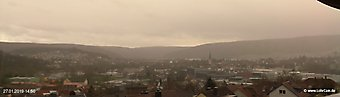 lohr-webcam-27-01-2019-14:50