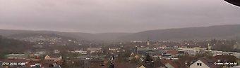 lohr-webcam-27-01-2019-15:00