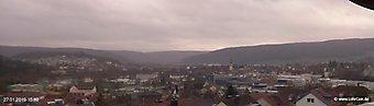 lohr-webcam-27-01-2019-15:10