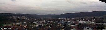 lohr-webcam-27-01-2019-16:10