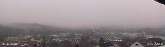 lohr-webcam-28-01-2019-09:00