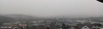 lohr-webcam-28-01-2019-11:40