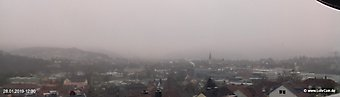 lohr-webcam-28-01-2019-12:30