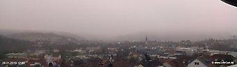 lohr-webcam-28-01-2019-12:40