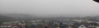 lohr-webcam-28-01-2019-13:20