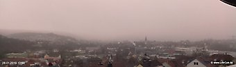 lohr-webcam-28-01-2019-13:50