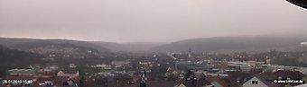 lohr-webcam-28-01-2019-15:40
