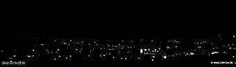 lohr-webcam-29-01-2019-03:30