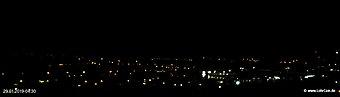 lohr-webcam-29-01-2019-04:30