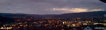 lohr-webcam-29-01-2019-07:40
