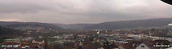 lohr-webcam-29-01-2019-10:00