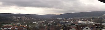 lohr-webcam-29-01-2019-12:10