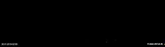 lohr-webcam-30-01-2019-02:00