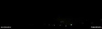 lohr-webcam-30-01-2019-02:10