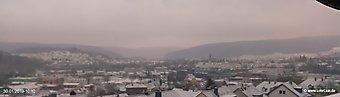 lohr-webcam-30-01-2019-10:10