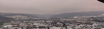 lohr-webcam-30-01-2019-10:30