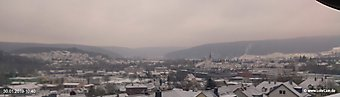 lohr-webcam-30-01-2019-10:40