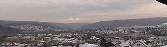 lohr-webcam-30-01-2019-12:50