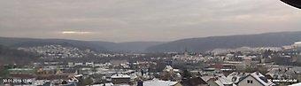 lohr-webcam-30-01-2019-13:00